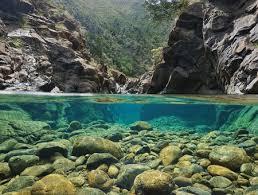 New Caledonia Natural Wonders